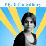 Piyali Chowdhury Despertando Sueños Testimonial